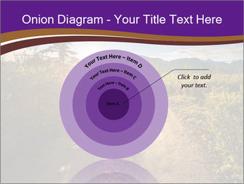 0000075872 PowerPoint Templates - Slide 61