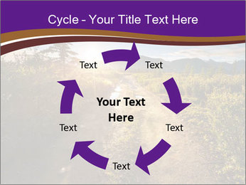 0000075872 PowerPoint Templates - Slide 62