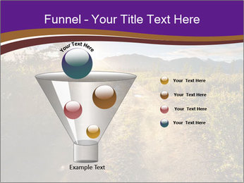 0000075872 PowerPoint Templates - Slide 63