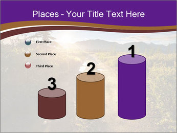 0000075872 PowerPoint Templates - Slide 65