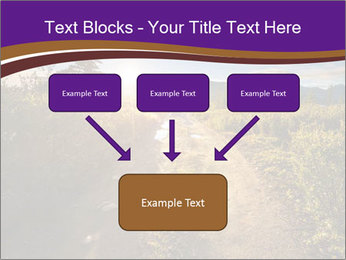 0000075872 PowerPoint Templates - Slide 70