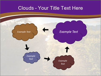 0000075872 PowerPoint Templates - Slide 72