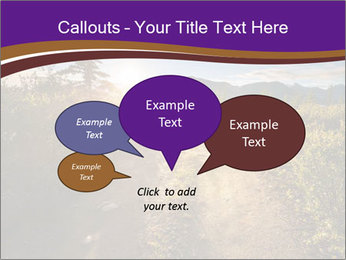 0000075872 PowerPoint Templates - Slide 73