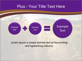 0000075872 PowerPoint Templates - Slide 75
