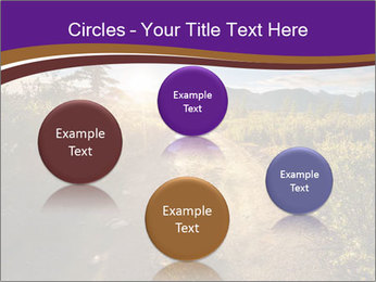 0000075872 PowerPoint Templates - Slide 77