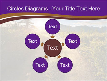 0000075872 PowerPoint Templates - Slide 78