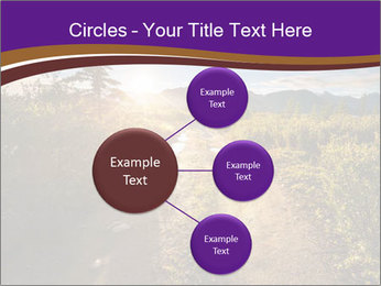 0000075872 PowerPoint Templates - Slide 79
