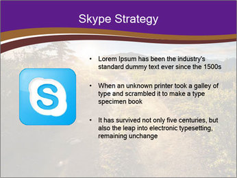 0000075872 PowerPoint Templates - Slide 8