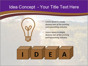 0000075872 PowerPoint Templates - Slide 80