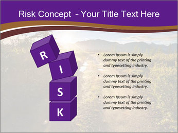 0000075872 PowerPoint Templates - Slide 81