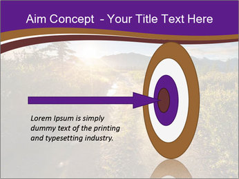 0000075872 PowerPoint Templates - Slide 83