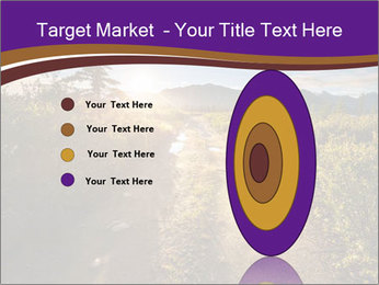 0000075872 PowerPoint Templates - Slide 84
