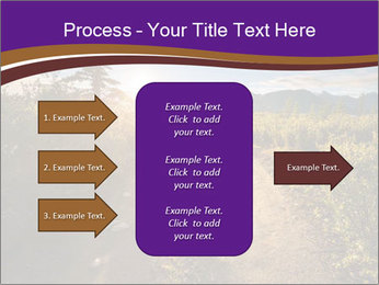 0000075872 PowerPoint Templates - Slide 85