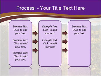 0000075872 PowerPoint Templates - Slide 86