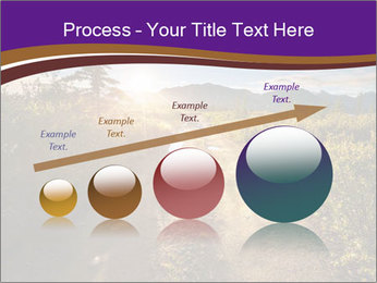0000075872 PowerPoint Templates - Slide 87