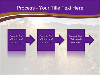 0000075872 PowerPoint Templates - Slide 88