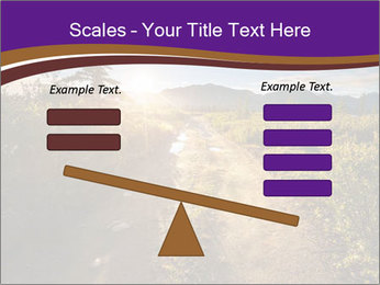 0000075872 PowerPoint Templates - Slide 89