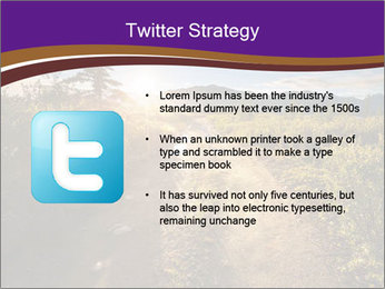 0000075872 PowerPoint Templates - Slide 9