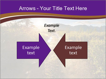 0000075872 PowerPoint Templates - Slide 90