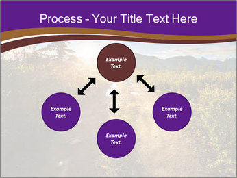 0000075872 PowerPoint Templates - Slide 91