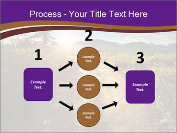 0000075872 PowerPoint Templates - Slide 92