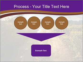 0000075872 PowerPoint Templates - Slide 93