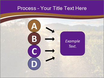 0000075872 PowerPoint Templates - Slide 94