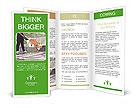 0000075873 Brochure Templates