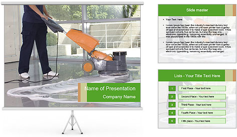 0000075873 PowerPoint Template