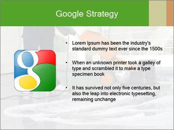 0000075873 PowerPoint Templates - Slide 10