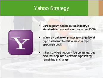 0000075873 PowerPoint Templates - Slide 11