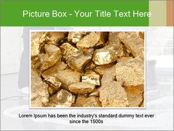 0000075873 PowerPoint Templates - Slide 15