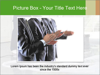 0000075873 PowerPoint Templates - Slide 16