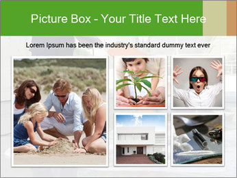 0000075873 PowerPoint Template - Slide 19