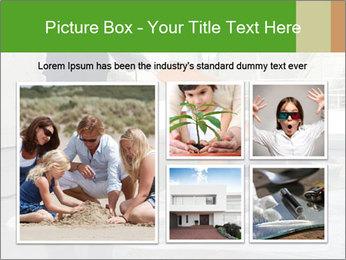 0000075873 PowerPoint Templates - Slide 19