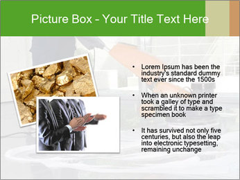 0000075873 PowerPoint Template - Slide 20