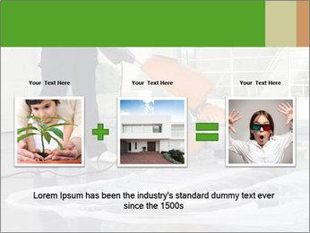0000075873 PowerPoint Templates - Slide 22