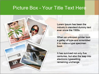 0000075873 PowerPoint Templates - Slide 23