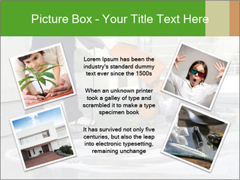 0000075873 PowerPoint Template - Slide 24
