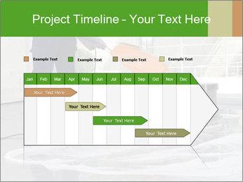 0000075873 PowerPoint Templates - Slide 25