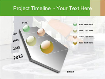 0000075873 PowerPoint Template - Slide 26