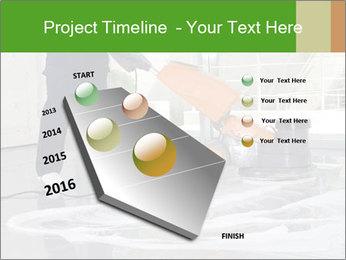 0000075873 PowerPoint Templates - Slide 26