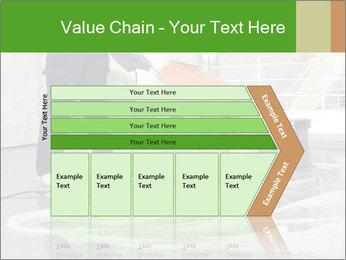 0000075873 PowerPoint Templates - Slide 27