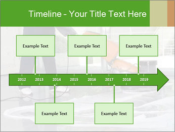0000075873 PowerPoint Templates - Slide 28