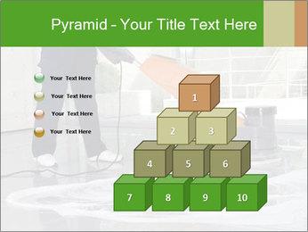 0000075873 PowerPoint Templates - Slide 31