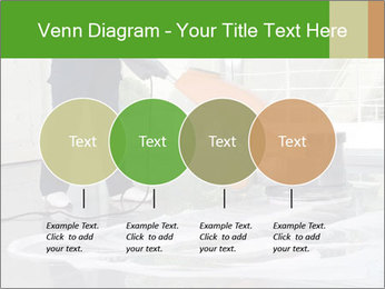 0000075873 PowerPoint Template - Slide 32