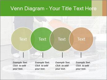 0000075873 PowerPoint Templates - Slide 32