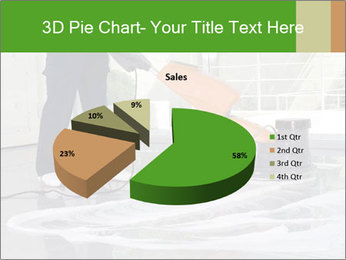 0000075873 PowerPoint Templates - Slide 35