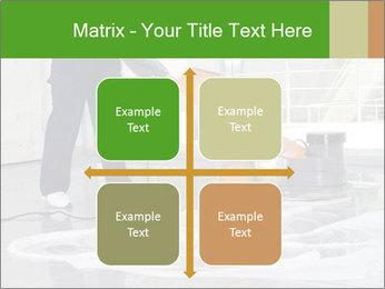 0000075873 PowerPoint Templates - Slide 37