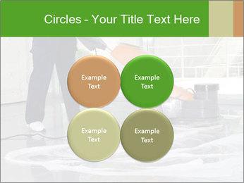 0000075873 PowerPoint Templates - Slide 38